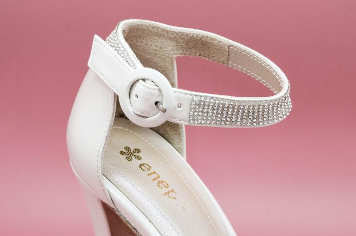 8410_juno-zapatos-de-novia_5
