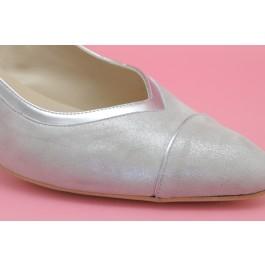 https://www.enepe.com/marcela-zapatos-de-fiesta.html