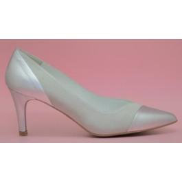 zapatos de fiesta de entretiempo