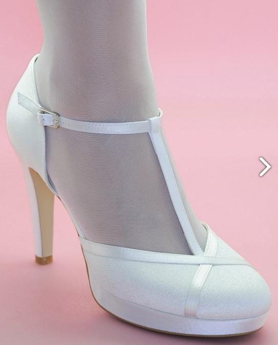 comprar_zapatos_de_novia_feli_brillo__zapatos__sandalias_y_tocados