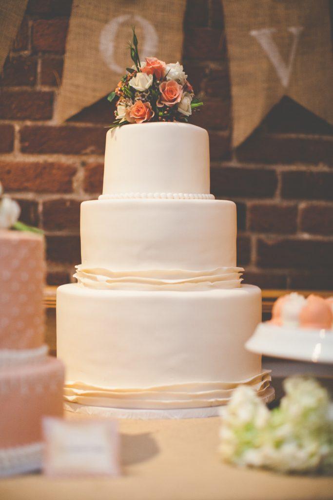 Ferias de bodas